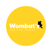 Wombat's The City Hostel
