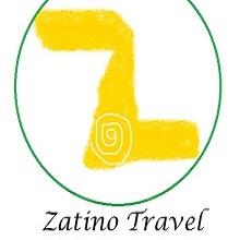 Zatino Limited