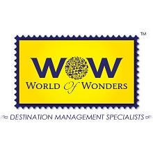 World Of Wonders Travel Private Limited