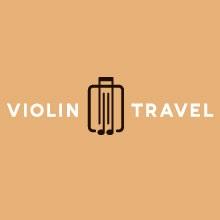 Violin Travel Ltd