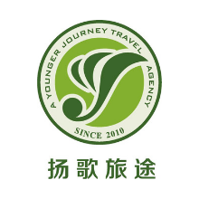 Wuhan Younger Journey International Travel Service