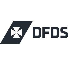 DFDS Newcastle Ltd.