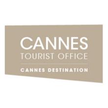 Cannes Tourism Board & Convention Bureau - Palais