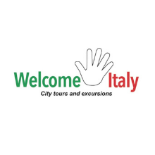 Welcome Italy by Spare Tour S.r.l.