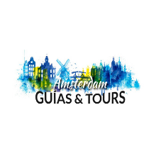 Amsterdam Guías & Tours BV