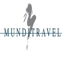 Viajes Munditravel s.l.