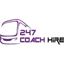 247 Coach Hire