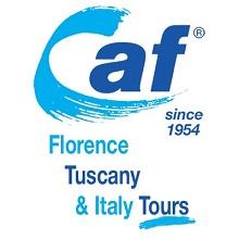 Caf Tour & Travel srl