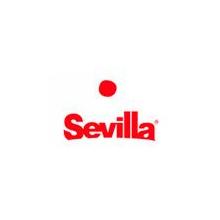 CONGRESOS Y TURISMO DE SEVILLA, SAU