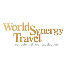 World Synergy Travel Srl