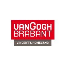 VisitBrabant / Van Gogh Brabant