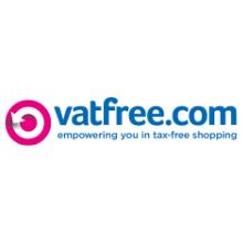 Vatfree.com