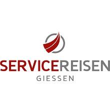 Service-Reisen Giessen