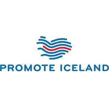 Visit Iceland at Promote Iceland