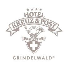 ****Hotel Kreuz & Post, Grindel