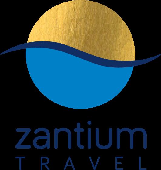 Zantium Travel d.o.o.