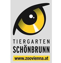 Zoo Vienna