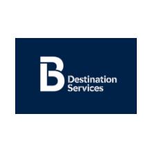 B Destination Services