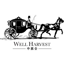 Well Harvest (UK) Limited