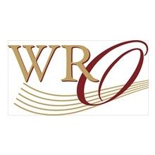 Wiener Residenzorchester / Wiener Hofburg Orcheste