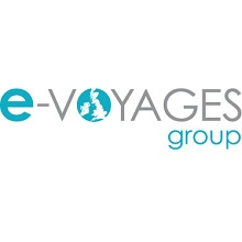 E-voyages Group