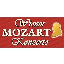 Wiener Mozart Orchester Konzertveranstaltungs GmbH