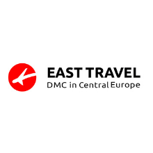 East Travel s.r.o
