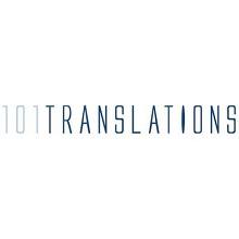 101translations