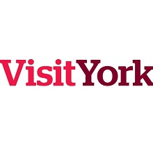 Visit York