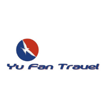 Yufan Travel