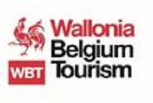 Wallonie Belgique Tourisme asbl