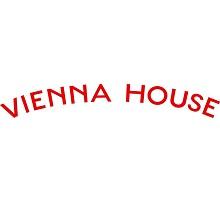 VIENNA HOUSE HOTELMANAGEMENT GMBH
