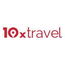 10xTravel