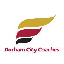 Durham City Coaches Ltd.