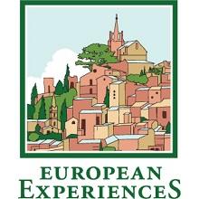 European Experiences