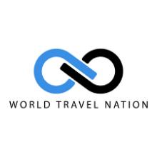 World Travel Nation Ltd