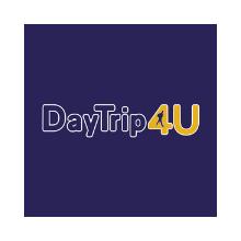 DayTrip4U