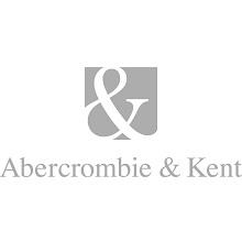 Abercrombie & Kent Europe