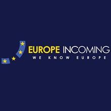 Europe Incoming Ltd.
