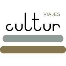 Cultur Viajes Patrimonio S.L.