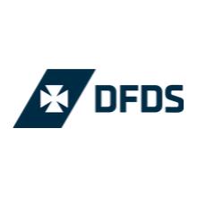 DFDS Seaways (Global)