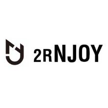 2RNJOY Inc.