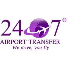 247 Airport Transfer