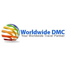 Worldwide DMC Ltd