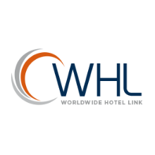Worldwide Hotel Link Srl.