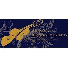 Vienna Supreme Concerts