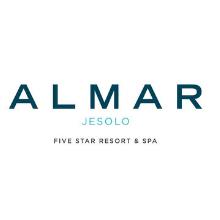 Almar Jesolo Hotel&Spa