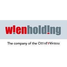 Wien Holding GmbH