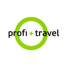 Profi.Travel