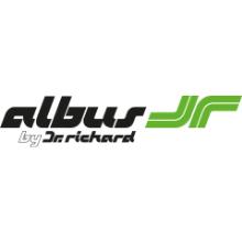 ALBUS-Salzkraft Reisen GmbH & Co KG